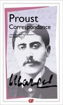 Livre numrique Correspondance