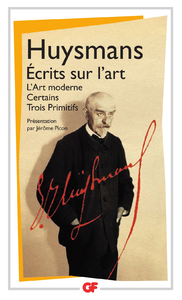 Livre numrique Ecrits sur l&#x27;art