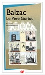 Livre numrique Le Pre Goriot