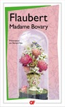 Livre numrique Madame Bovary