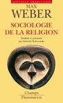 Livre numrique Sociologie de la religion