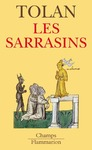 Livre numrique Les Sarrasins