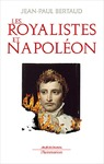 Livre numrique Les Royalistes et Napolon