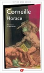Livre numrique Horace