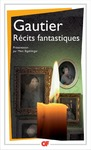 Livre numrique Rcits fantastiques
