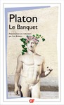 Livre numrique Le Banquet