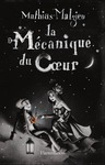 Livre numrique La Mcanique du coeur