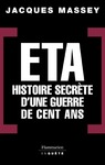 Livre numrique ETA - Histoire secrte d&#x27;une guerre de cent ans