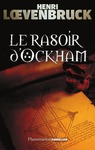 Livre numrique Le Rasoir d&#x27;Ockham