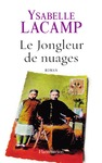 Livre numrique Le Jongleur de nuages