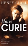 Livre numrique Marie Curie