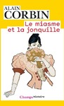 Livre numrique Le miasme et la jonquille