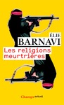 Livre numrique Les Religions meurtrires