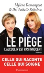 Livre numrique Le Pige