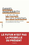 Livre numrique Le Futur et ses ennemis