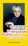 Livre numrique Franoise Dolto