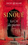 Livre numrique Le Cri des pierres
