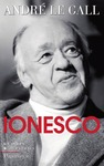 Livre numrique Ionesco