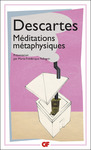 Livre numrique Mditations mtaphysiques