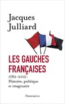 Livre numrique Les gauches franaises