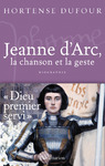 Livre numrique Jeanne dArc, La Chanson et La Geste