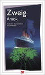 Livre numrique Amok
