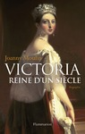Livre numrique Victoria