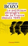 Livre numrique La politique trangre de la France depuis 1945