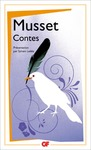 Livre numrique Contes
