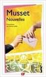 Livre numrique Nouvelles