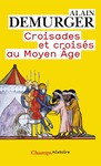 Livre numrique Croisades et croiss au Moyen ge
