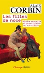 Livre numrique Les filles de noce