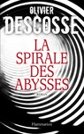 Livre numrique La Spirale des abysses