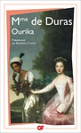 Livre numrique Ourika