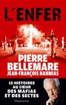 Livre numrique L&#x27;Enfer