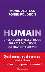 Livre numrique Humain