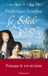 Livre numrique Le Soleil et la Cendre