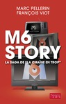 Livre numrique M6 Story