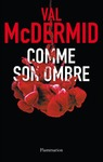 Livre numrique Comme son ombre