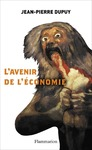 Livre numrique L&#x27;Avenir de l&#x27;conomie
