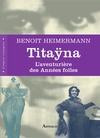 Livre numrique Titana