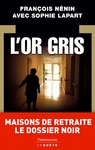 Livre numrique L&#x27;Or gris