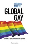 Livre numrique Global Gay