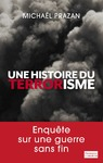 Livre numrique Une histoire du terrorisme