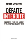 Livre numrique Dfaite interdite