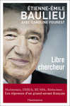 Livre numrique Libre chercheur