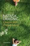 Livre numrique Chaque jour, chaque heure