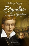 Livre numrique Stanislas ou un caprice de Josphine