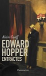 Livre numrique Edward Hopper, Entractes