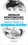 Livre numrique Votez pour la dmondialisation !
